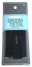 Conair Groom & Datail 3 1/2 Inch Extra-Fine Teeth Comb