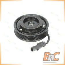 AIR CONDITIONER COMPRESSOR MAGNETIC CLUTCH OPEL JEEP CHRYSLER CHEVROLET OEM HD