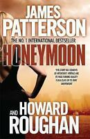**NEW PB** Honeymoon by James Patterson (2011) Buy 2 & Save