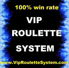 The Best Roulette Strategy Ever Made. Get Rich Fast, Earn #100 Per Hour.