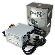 Fuentes de alimentación de ordenador ATX 500W PC