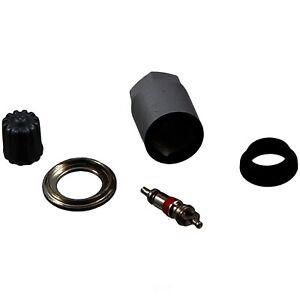 TPMS Sensor Service Kit VDO SE54187