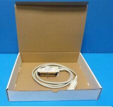 Acuson V4c Cardiac Ultrasound Transducer For Aspen Amp Acuson Xp Series 10233