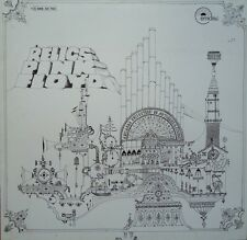 Pink Floyd | Relics | Germany | Emidisc | 1 C 048-50 740 | Vinyl EX
