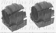 FRONT ANTI-ROLL BAR STABILISER KIT FOR CHEVROLET CRUZE FSK7430K
