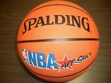 Spalding Nba All Star Basketball (New)