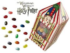 "Free shipping!! The Wizarding World of Harry Potter ""Every Flavour Beans"""