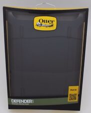 NEW OEM Otterbox Defender Series Case Cover for iPad Air 1 Rugged Kick Stand