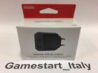 NINTENDO CLASSIC MINI SUPER NINTENDO SNES USB AC ADAPTER - OFFICIAL NINTENDO NEW
