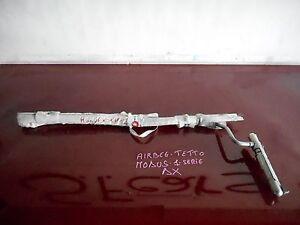 AIRBAG A TENDINA DX RENAULT MODUS 2004-07