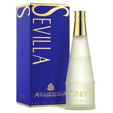 AGUA DE SEVILLA - Colonia / Perfume EDT 125 mL - Mujer / Woman / Her