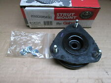 FORD FOCUS FRONT SUSPENSION TRUT TOP MOUNT GABRIEL 320 NEW