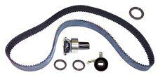 Engine Timing Belt Component Kit fits 1988-1992 Toyota 4Runner,Pickup  DNJ ENGIN