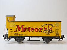 Bierwagen Meteor Hochfelden,Alsace,,Märklin HO,4679.x,,SoMo,FH