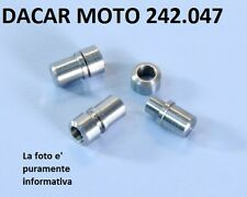 242.047 ESPINA GUIDA POLINI APRILIA SR 50 R-FACTORY (Motor Piaggio)