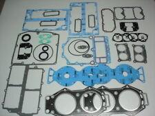 YAMAHA 115HP GASKET SET  6E5-W0001-01-00, 6E5-W0001-A1-00