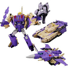 "Legends LG 59 Blitzwing Action Figure 7"" Toy New"