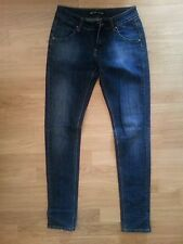 lotto 424 pantaloni pantalone jeans donna ''Goody jeans'' tg.27/M