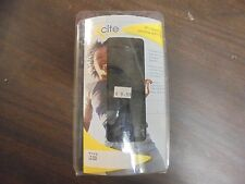 Xcite Protect Your Phone With Style Fits LG 5200 34-1168-01-XC