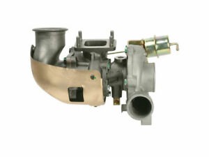 For 1994-1996 Chevrolet K1500 Turbocharger Cardone 57549CX 1995