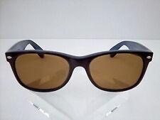 Ray-Ban RB 2132 NEW WAYFARER 874/51 55[]18 2N Eyeglass/Sunglass Frames