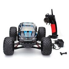 New Rc Desert Truck Car Buggy Off Road Wd2 Electric Jeep 1/12 Drift Racing Style