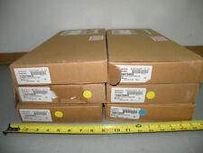 1 Tdk Lambda Rack Mounting Hardware Kit Genhrm Nib Read Condition 125075902