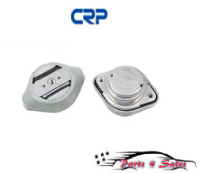 NEW CRP Audi A4 A6 S4 Rear Left or Right Transmission Mount CRP 4B0 399 151 M