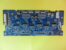 SONY LJ97-03357B INVERTER BOARD KDL-55NX720