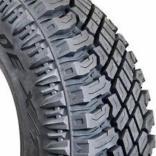 LT305/55R20 Atturo Trail Blade XT Hybrid Mud / All Terrain 305/55/20 Tire