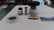 Nikon enlarger lens, CP-2 WITH EXTRAS