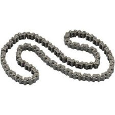 Moose Cam Timing Chain for Honda CB125,XL100/125/185/200,XR200, ATC185,200 TRX