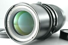[Mint] HASSELBLAD Carl Zeiss Sonnar CF 250mm f/5.6 T* Lens by DHL from Japan