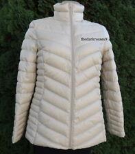 Outerwear leichte  Daunenjacke  gr. 40 Daunen Jacke outdoor Canda steppjacke neu