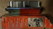 Vintage Black And Decker Mitre Guide A5630 To Fit DN83