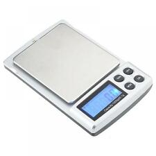 Device Gold Pocket Balance Weight Digital Scale Jewelry Gram for 1000g X 0.1g