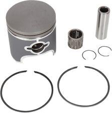 New listing Pro X ProX Piston Kit Artic Cat Ext580 '93-98 01.5593.000