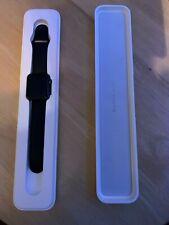 apple watch 7000er series