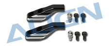 Align Trex 600EFL PRO Metal Main Rotor Holder Arm H60232