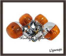 [LG41]YAMAHA G6S G7S GT1 GT80 GTMX DT80 RD60 TURN SIGNAL FLASHER LAMP2PAIR6V[C]