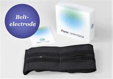 Belt-Electrode for DENAS/DiaDENS, SCENAR and Mercury