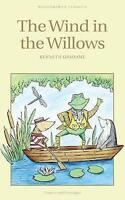 """""""AS NEW"""" The Wind in the Willows (Children's Classics), Grahame, Kenneth, Book"""