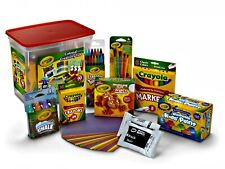 New Kids Colossal Creativity Tub, Art And Craft Supplies, Gift, 90 Pieces