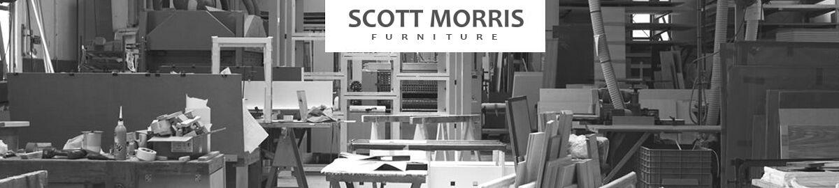 Scott Morris Furniture