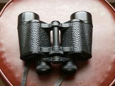 Vintage USSR Helios BNU2 12x40 Binoculars Only - #80057736