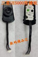 1PC Used Samsung TV UE5000 keyboard BN41-01840B key switch UA46EH5080R #w4147 wx