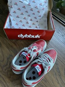 Donny Dybbuk Lucky 7 Dunk Low V2