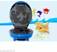 Unbranded Waffle Makers