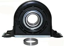 DEA A6056 Drive Shaft Carrier Bearing