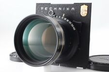 【 MINT 】 Nikon Nikkor T ED 500mm f/11 4x5 Large Format from Japan 1867